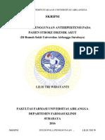 FF FK 40 16