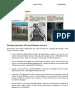 I-principio-termodinamica2.pdf