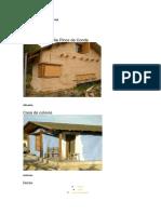 Red de Construcción Con Paja Antecedentes España