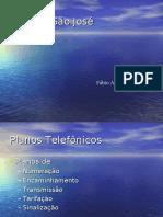 Planos Telefonicos