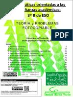 F_09_geometria del espacio 3ºB.pdf