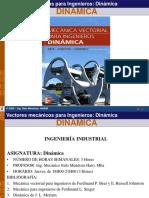 dinamicaespaol-141105134043-conversion-gate01.pdf