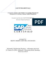 SAP FUNDAMENTALS.docx