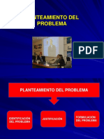 Plant. Problema - Ok Ok