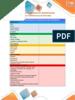 100504 Matriz de Criterios de segmentación.docx
