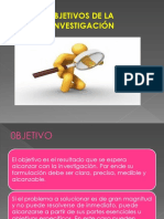 Objetivos Ok 1