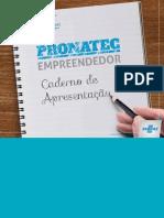 caderno_apresentacao_pronatec