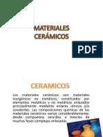 Ceramicos Ppp