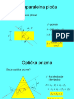 27 planparalelna ploca i opticka prizma.ppt