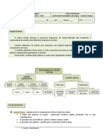 Ficha Informativa-Coesão Textual.docx