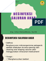 L-8 Desinfeksi Saluran Akar.pptx