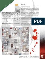 a5_cumpleanos_phil.pdf