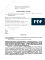 Informe Mesa Sectorial 08_11_13.pdf