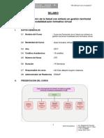 SILABO CURSO PROMOCION DE LA SALUD (1).pdf