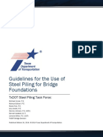 steel-pilings_TxDOT.pdf