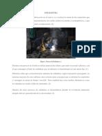 Intro Informe