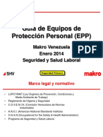 guiaequiposdeproteccinpersona2014l-140707225318-phpapp01