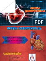 Sistema Cardiovascular Diana 2016.Ppt Origna