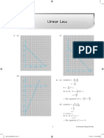 CD 02_Add Math T5