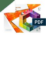 Diagnóstico Financiero Trabajo Final_Grupo 102022_84