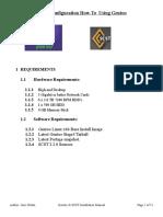 Gentoo-HOWTO.pdf