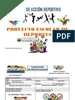 informacionecuador.com PROYECTO DE DEPORTES.docx