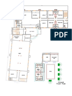 OC_HOTEL_5 _ 0. Ground Floor.pdf