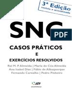 Meios financeiros líquidos.pdf