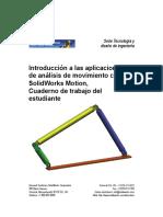 Motion_Sim_Student_WB_2011_ESP.pdf