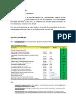 Estudio Mercado r1 -Distribuidores v3