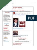 Newsletter 203