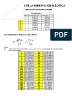 6__060917__LOCALIZACIÓN  DE LA SUBESTACIÓN ELÉCTRICA.docx
