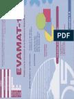 Evamat_1.pdf