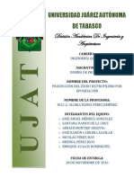 Produccion de Oxido de Propileno.pdf