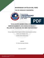 PANTALEON_HERNAN_GEOMECANICA_MINADO_RELLENO_TAJEO.pdf