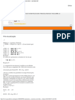 Matemática - Exercícios Resolvidos - 18-10-2018
