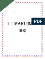 divider portfolio.docx