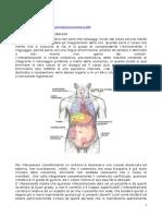 Il_linguaggio_degli_Organi.pdf