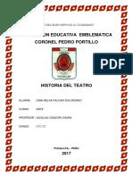 HISTORIA DEL TEATRO monografia.docx