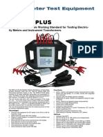 PWS 2 3 PLUS English