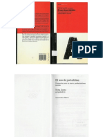 02. Lyons, Nona - El uso de portafolios.pdf