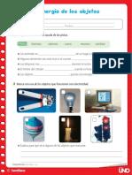 Evaluacion ciencias 1.pdf