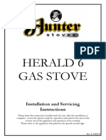 Herald6GasInstallationInstructions