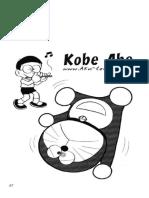 005-kobe-abe.pdf