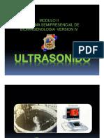 EXPO Ultrasonografia