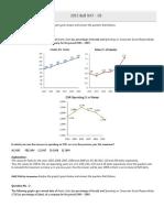 2015 Bull XAT 03.pdf_5a201822-a1e4-42b4-aeb8-e99cd4af0a05