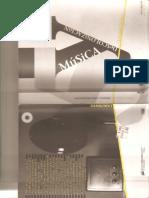 Música y Descolonización L. Acosta