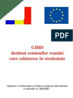 ghid_calatorie