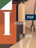 Tecnolite Interior.pdf