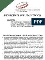 PROYECTO DE IMPLEMENTACION.pdf